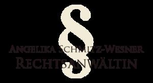 Rechtsanwältin Angelika Schmitz-Wesner in Bonn